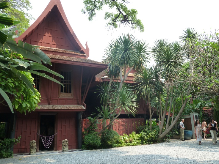 Jim_Thompson_House_Bangkok_P1110293.jpg